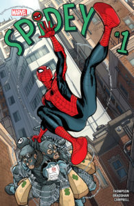 Spidey-001-Cover