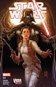 Star-Wars-013-Cover