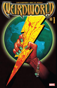Weirdworld (2015-) 001-000