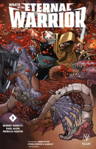 Wrath-of-the-Eternal-Warrior-002-Cover
