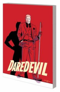 daredevil-volume-4