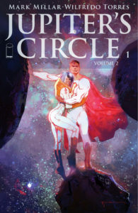 jupiters-circle-v2-1-cover