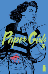 paper-girls-3-cover