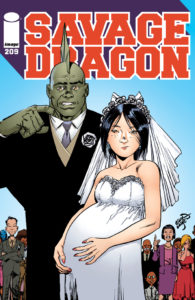 savage-dragon-209-cover