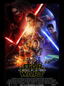 star-wars---le-reveil-de-la-force