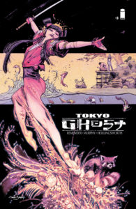 tokyo-ghost-003-cover