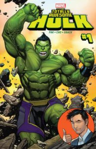 totally-awesome-hulk-001-cover
