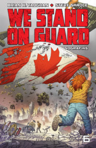 we-stand-on-guard-6-cover