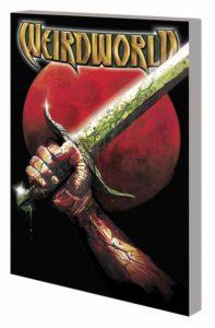 weirdworld-TP