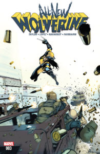 All-New-Wolverine-003-Cover