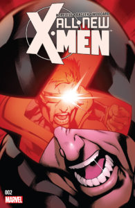 All-New-X-Men-002-Cover