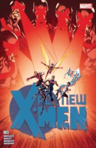 All-New-X-Men-003-Cover
