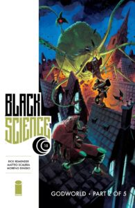 Black-Science-018-Cover