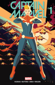 Captain Marvel (2016-) 001-000
