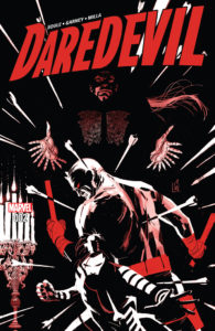 Daredevil-002-Cover