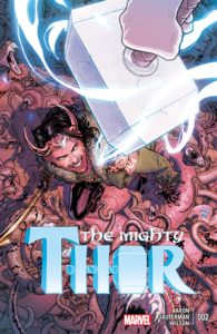 Mighty-Thor-002-Cover
