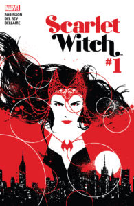 Scarlet Witch (2015-) 001-000
