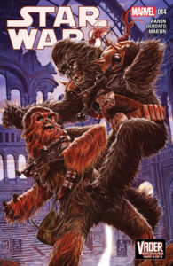 Star-Wars-014-Cover