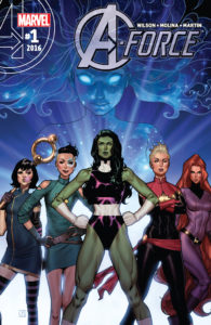 a-force-001-cover