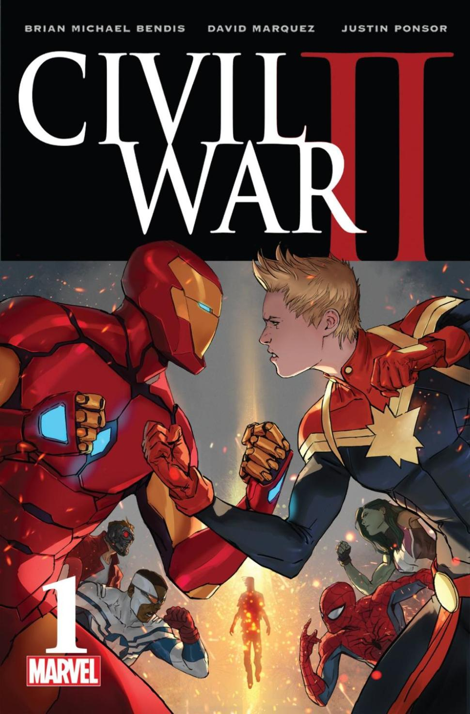 civil-war-ii