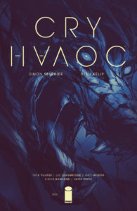 cry-havoc-01-cover