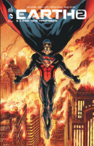 earth2-tome3-cover