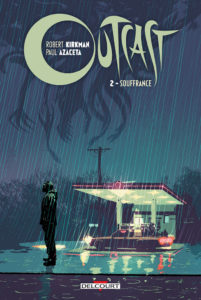 outcast-tome2-cover