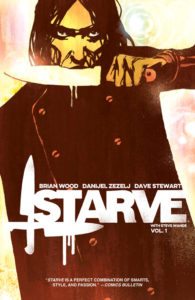 starve-vol1-cover