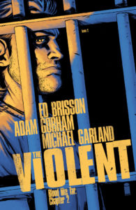 the-violent-2-cover