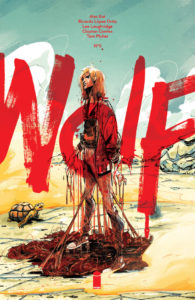 wolf-05-cover