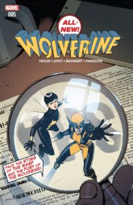All-New-Wolverine-005-Cover