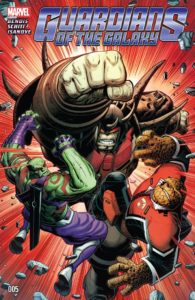 Guardians-of-the-Galaxy-005-Cover