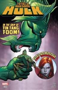 The-Totally-Awesome-Hulk-003-Cover