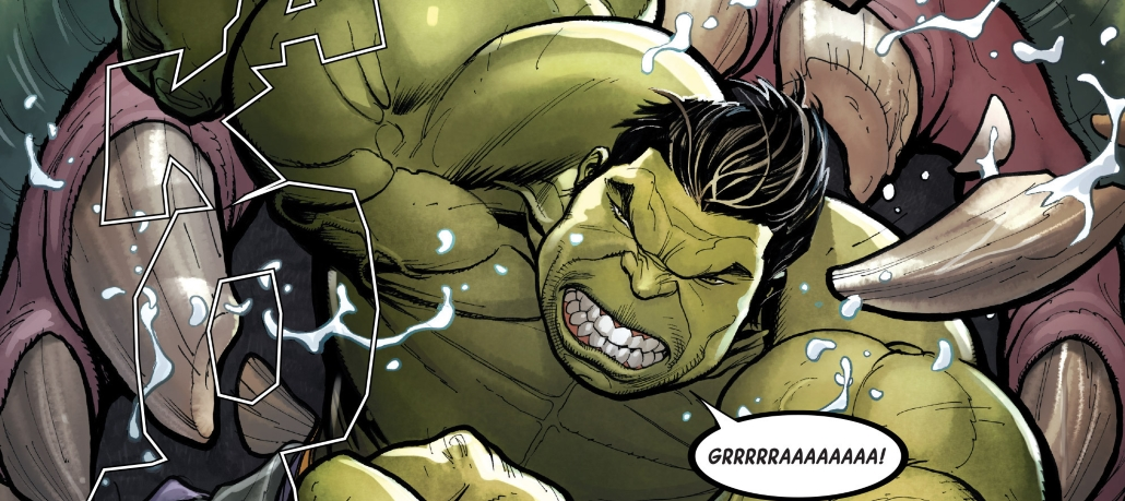 The-Totally-Awesome-Hulk-003