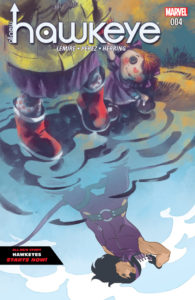 all-new-hawkeye-4-cover