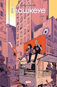 all-new-hawkeye-tome-1-couv