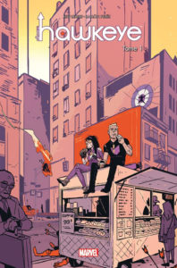 all-new-hawkeye-tome1-cover