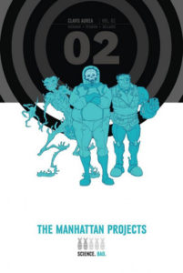 manhattan-projects-hc2-cover