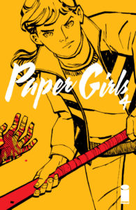 paper-girls-04-cover