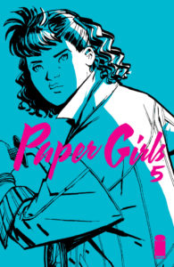 paper-girls-5-cover
