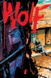 wolf-06-cover