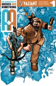 A&A---The-Adventures-of-Archer-&-Armstrong-001-Cover