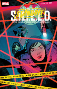 Agents-of-SHIELD-003-Cover