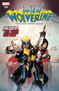 All-New-Wolverine-006-Cover