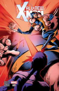 All-New-X-Men-005-Cover