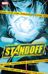 Avengers Standoff - Welcome To Pleasant Hill 001-000