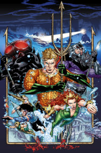 B055_-_Aquaman_-1_Cover_Color