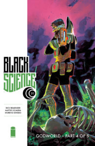 Black-Science-020-Cover