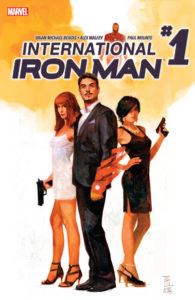 International-Iron-Man-001-Cover