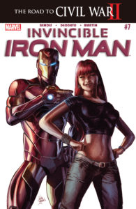 Invincible-Iron Man-007-Cover
